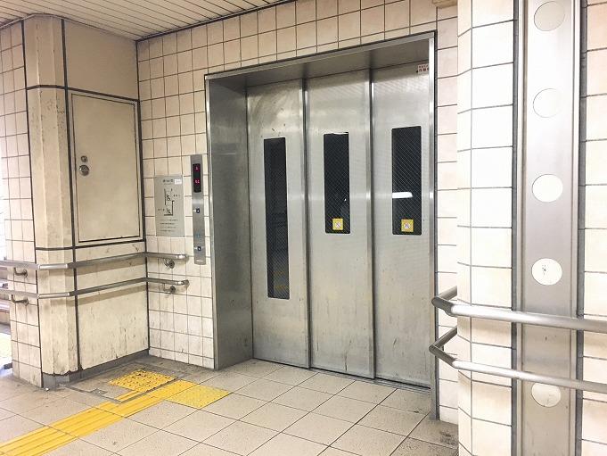 阪神電車「春日野道」駅からの道のり